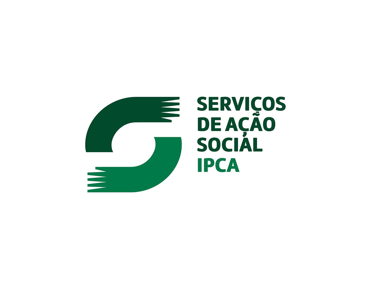 ipca-id-15