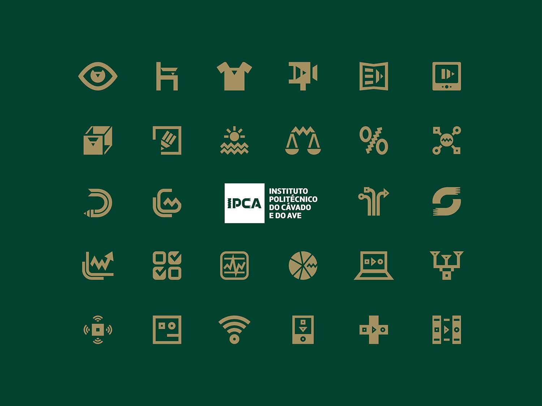 ipca-id-16