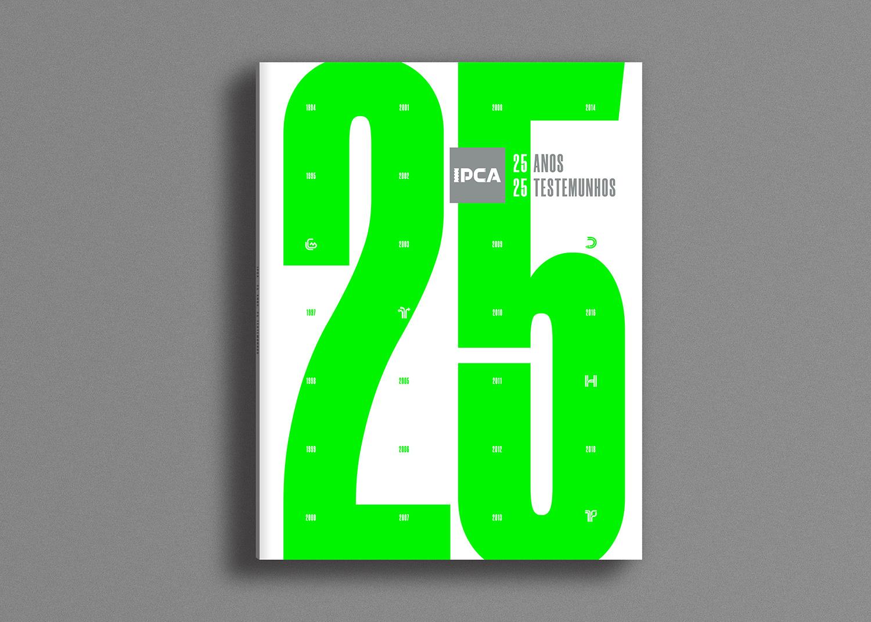 ipca-livro-25anos-01