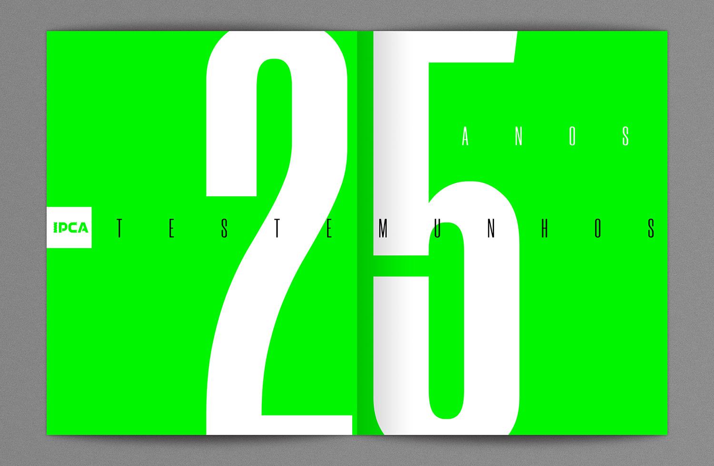 ipca-livro-25anos-03