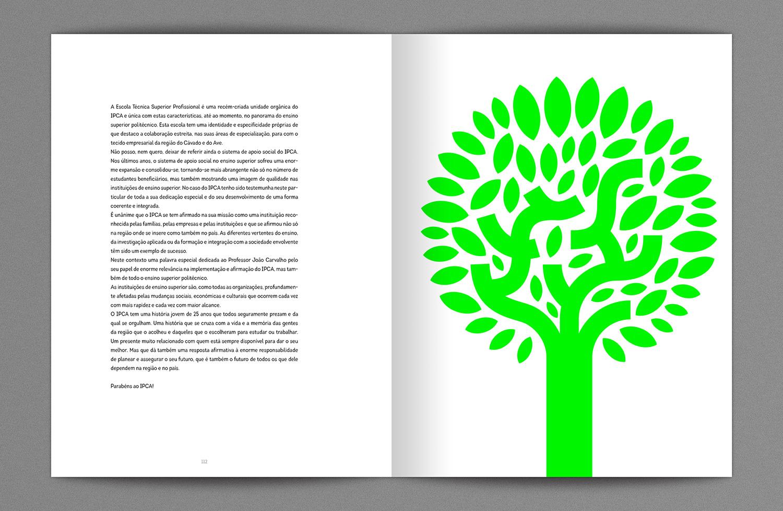 ipca-livro-25anos-05