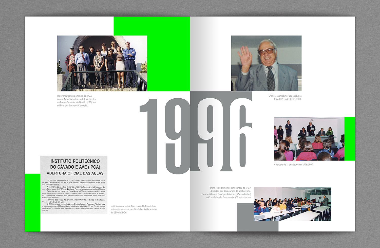 ipca-livro-25anos-06