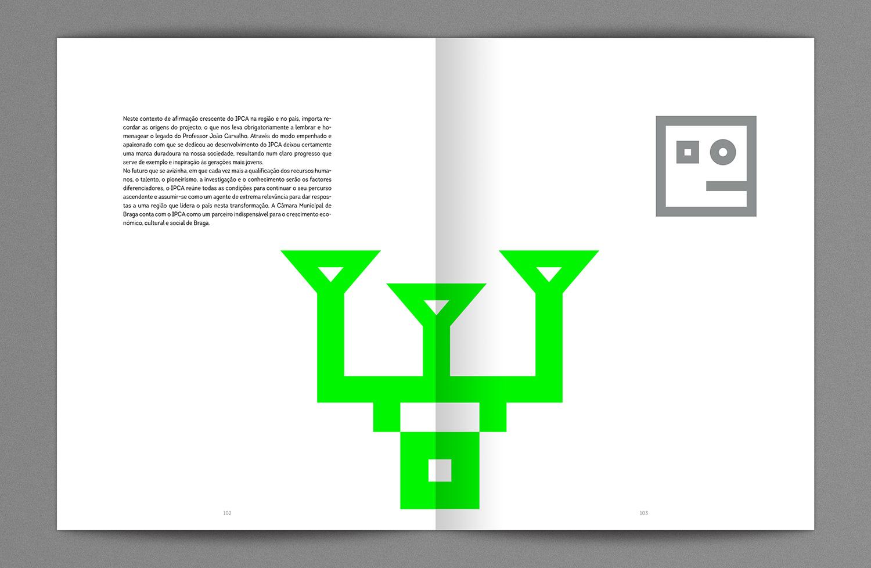ipca-livro-25anos-08
